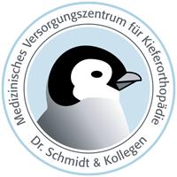 Pinguin KFO